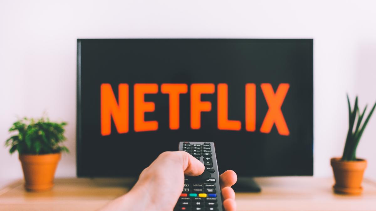 netflix best tv shows 2021