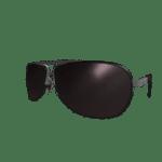 roblox promo codes 2020 20211984 glasses