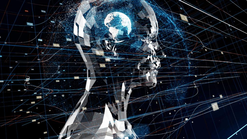 artificial intelligence ai human psychosis