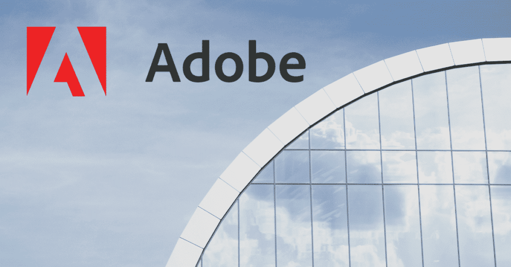 adobe officially terminates flash support recommends immediate uninstallation