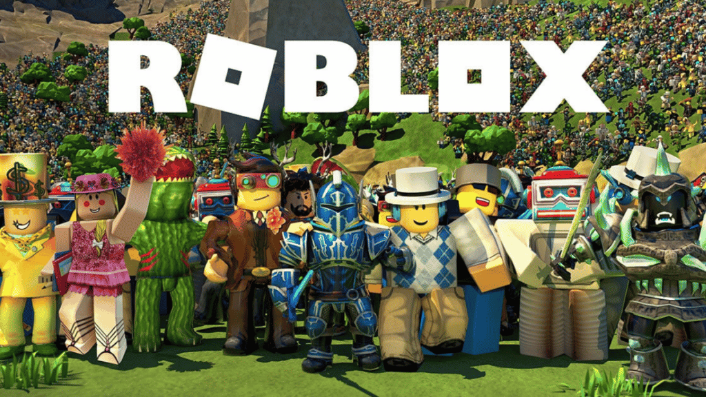 roblox cover robux