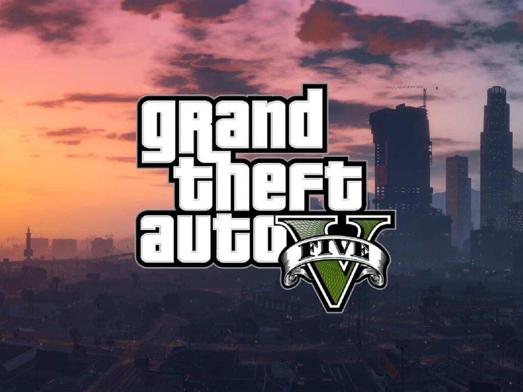 gta grand theft auto 5 codes cheat list