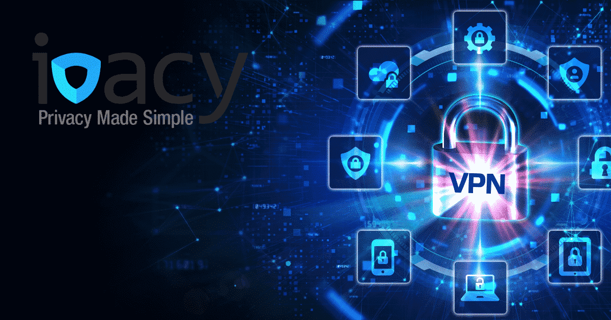 ivacy vpn review 2021