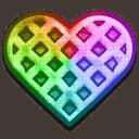 rainbowwaffles