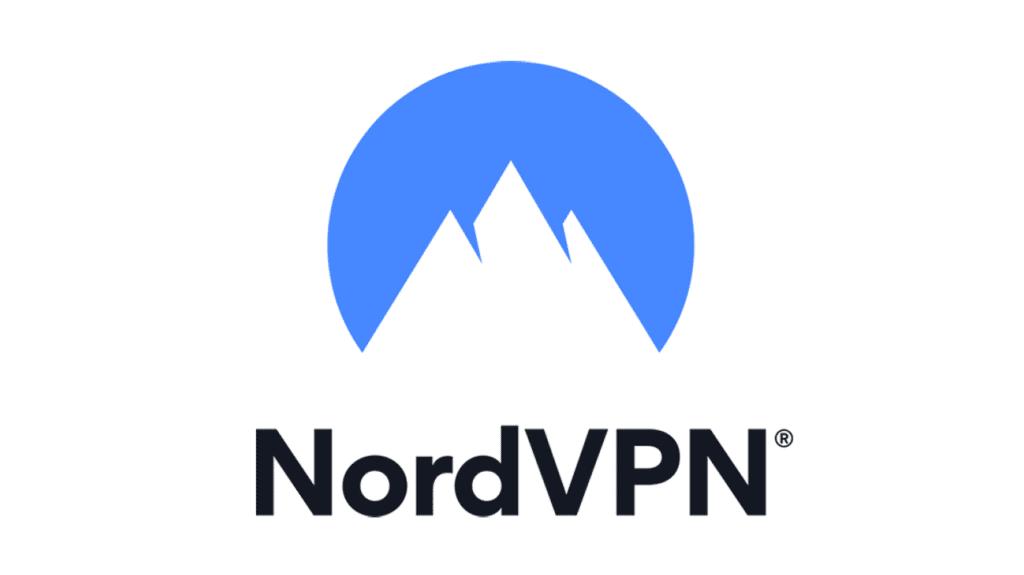 nordvpn vpn service