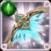 afk arena artifact verdant longbow