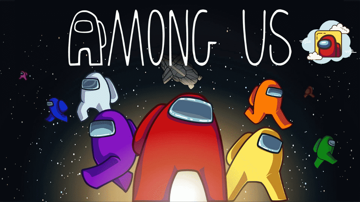 Among Us Character Guide – All You Need To Know About the Among Us Characters