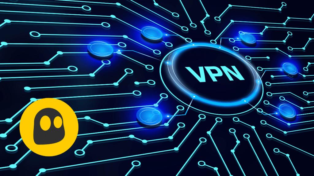 CyberGhost VPN Review 2021