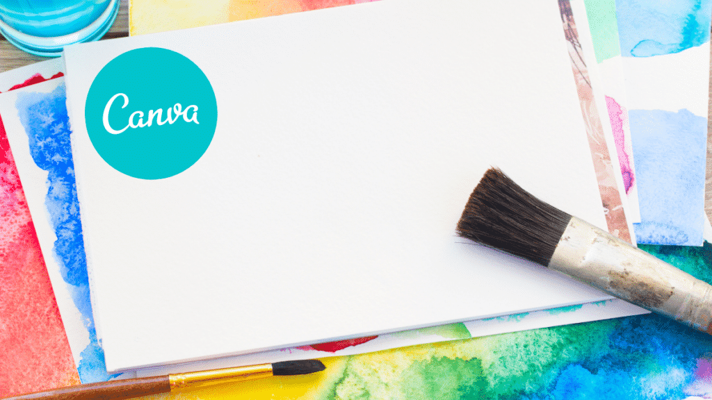 canva review 2021