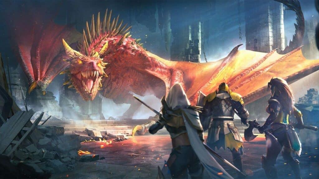 raid: shadow legends plarium play pc