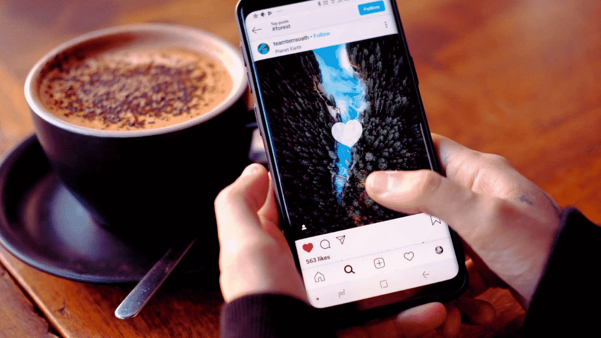 Best Instagram Tools