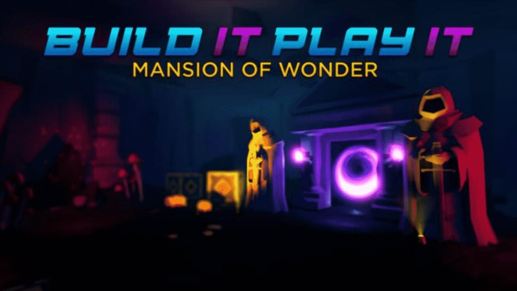 Build-it-Play-it-Mansion-of-Wonder