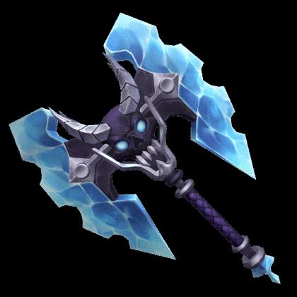 Icebreaker Murder Mystery 2 Values
