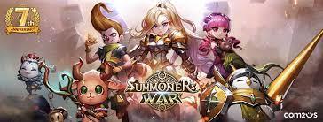 How to redeem summoners war codes