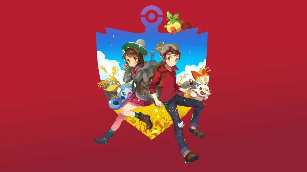 pokemon sword and shield destiny knot
