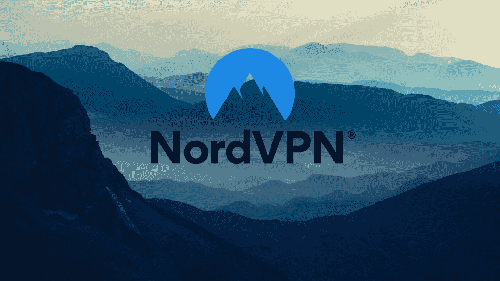 Nord VPN Review 2021