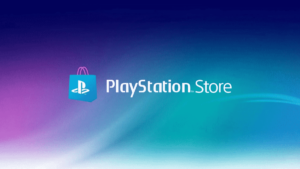 Playstation 4 discount codes PS Store