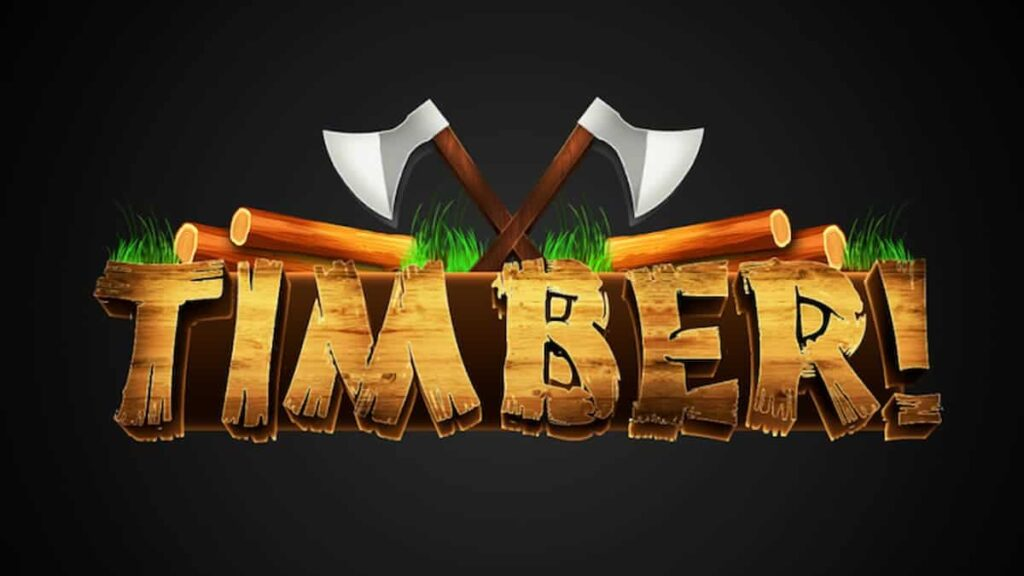 Roblox Timber! Promo Codes