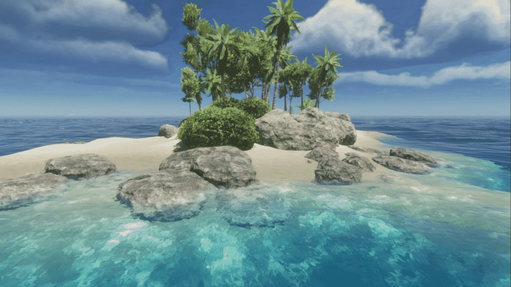 Stranded Deep Tips and Tricks