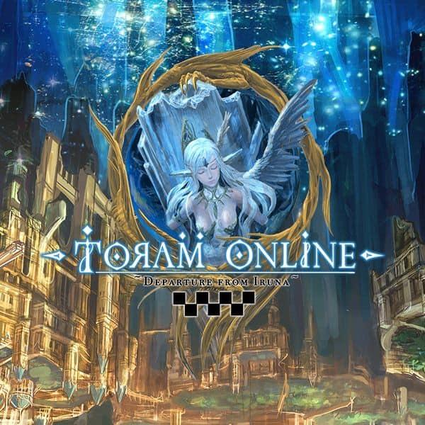 toram online redemptioncodes