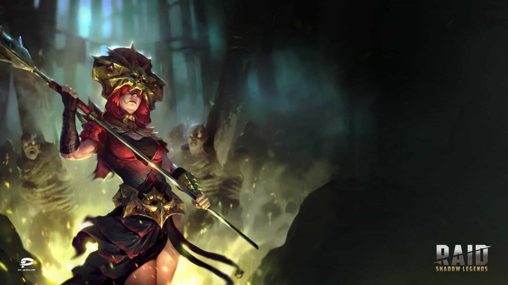 raid shadow legends guide currency game modes, affinities