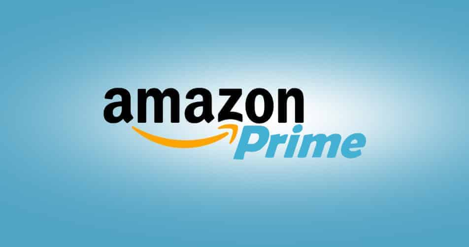 How to get Amazon Prime free or on discount