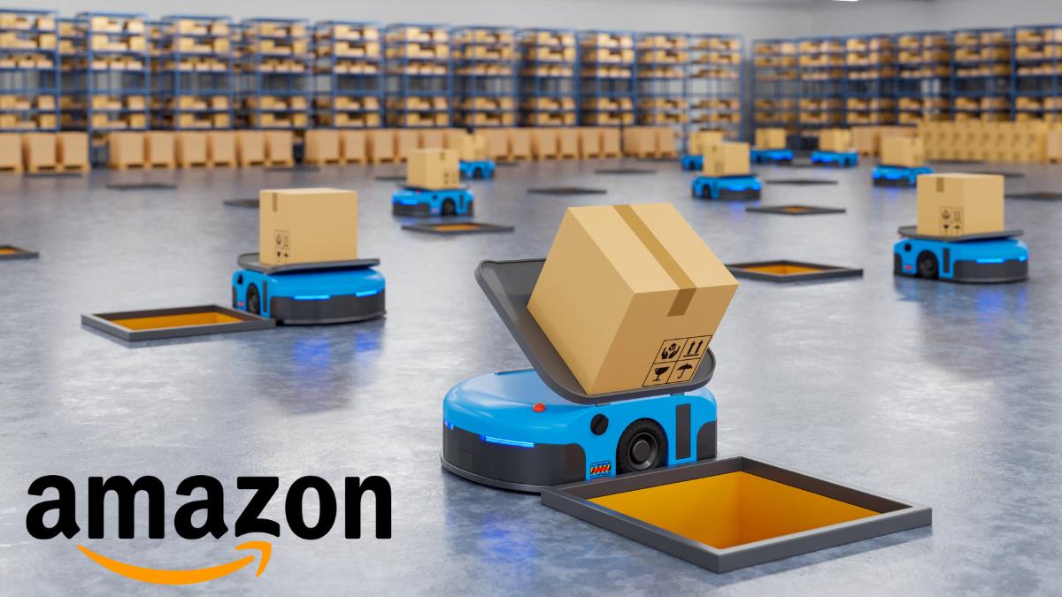 Amazon Promo Codes Discounts Deals