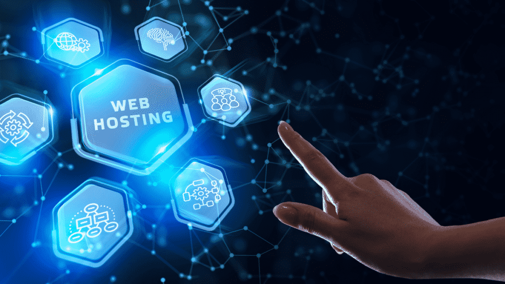 Best Web Hosting Providers in 2021 and Web Hosting Providers and Services to avoid