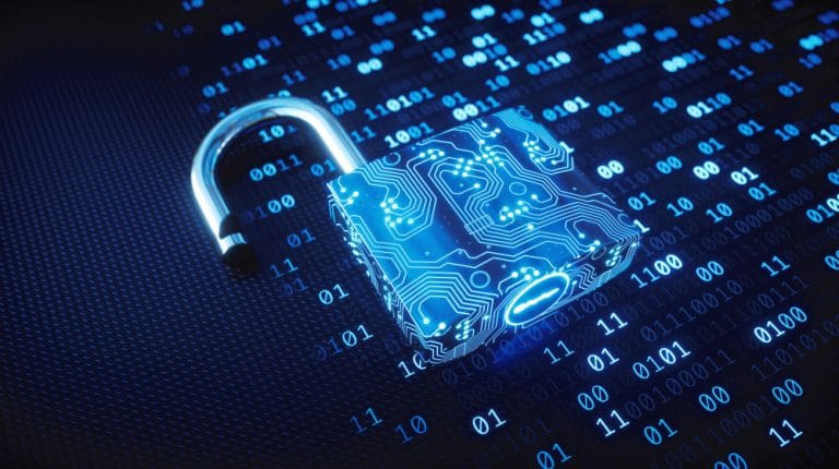 Data Privacy confidentiality security