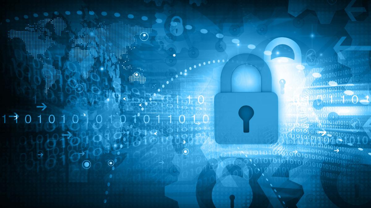 Data Privacy Guide laws legislations