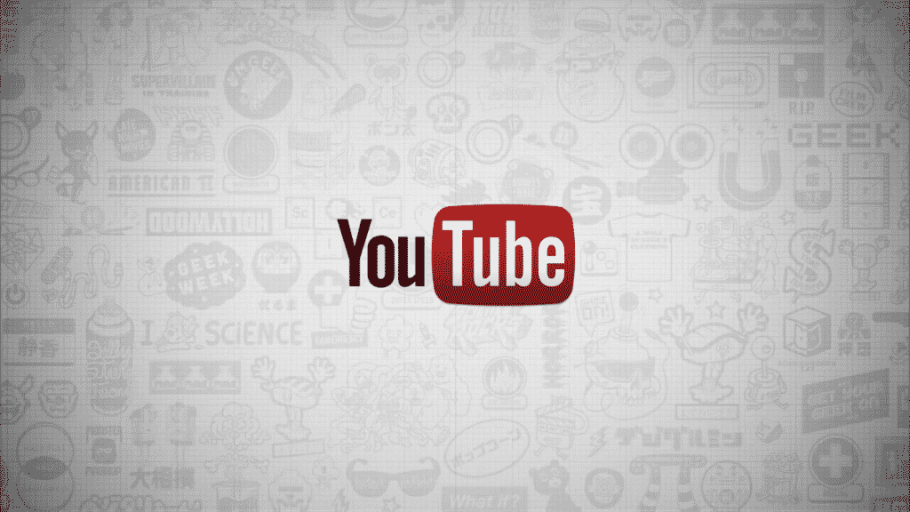 How to Make Money On YouTube monetize youtube channel
