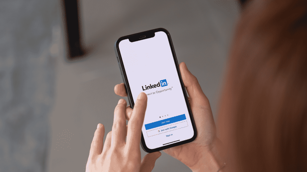 Linkedin Advertising Guide ad sizes dimensions specs