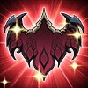 Signature Item: Wings of Lethargy