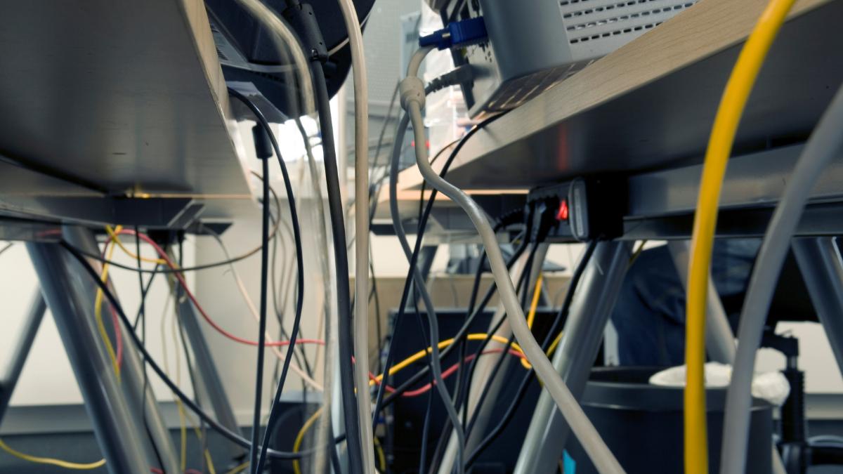 Top Best Mini DisplayPort Cables Mini DP