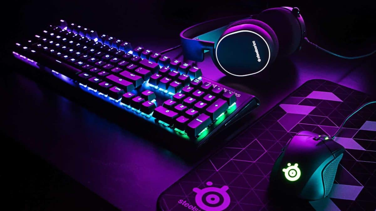 Best cheap gaming mouse list