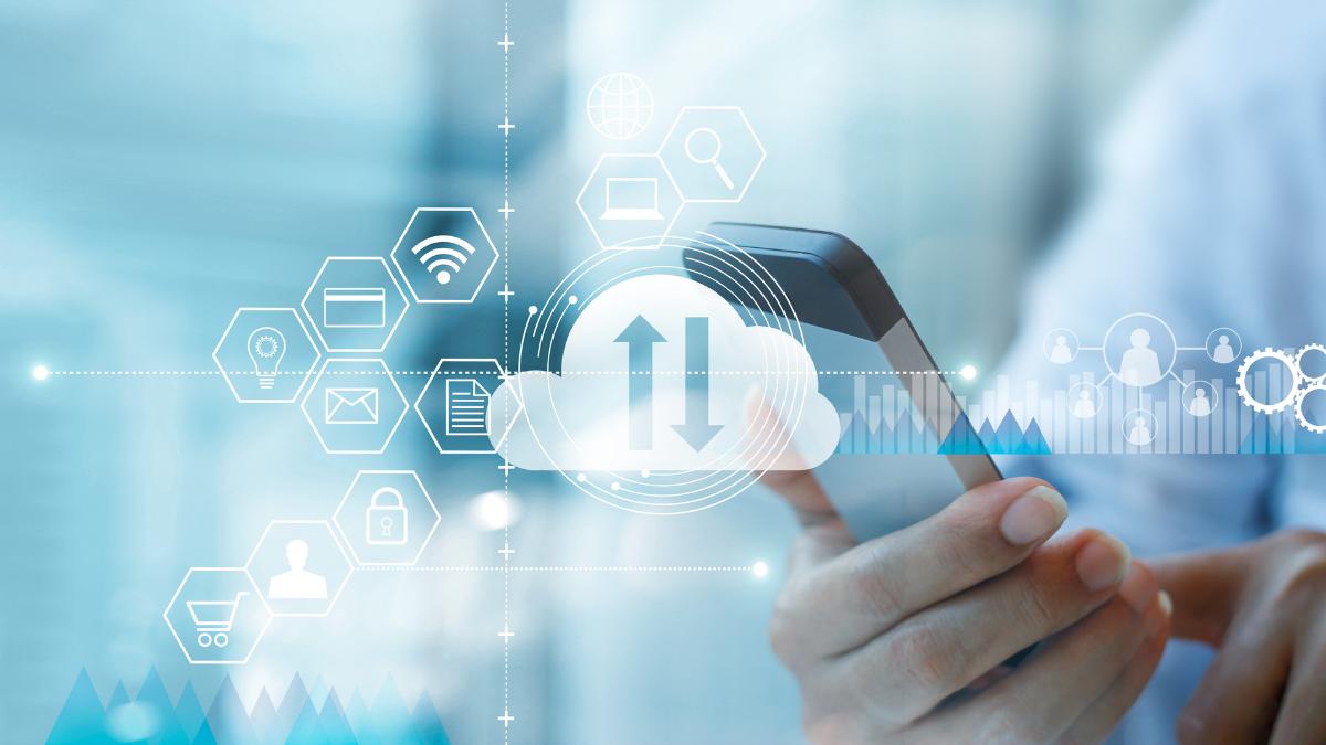 Best Online Fax Services Cloud Based