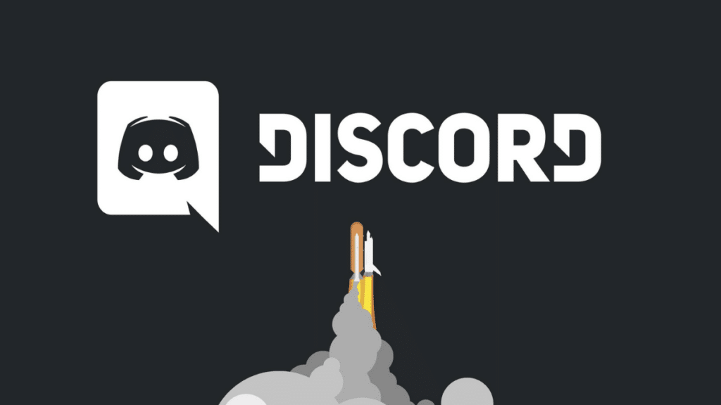 Groovy bot discord terminated