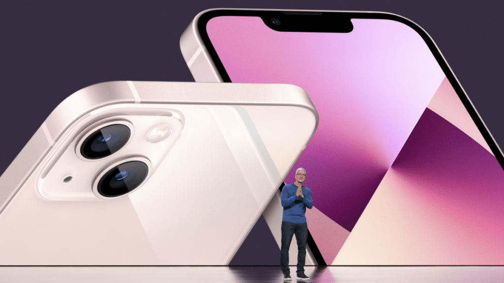 Apple iPhone 13 buying guide: Price, Specs, and where to buy