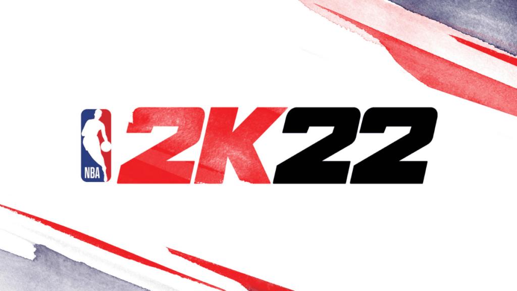 NBA2K22 locker codes list