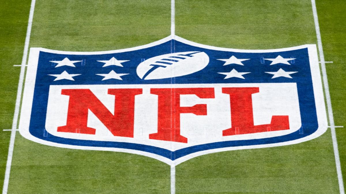 NFL Power Rankings The top 10 teams in the NFL