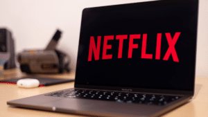 Netflix Free Trials, Coupons, and Discounts