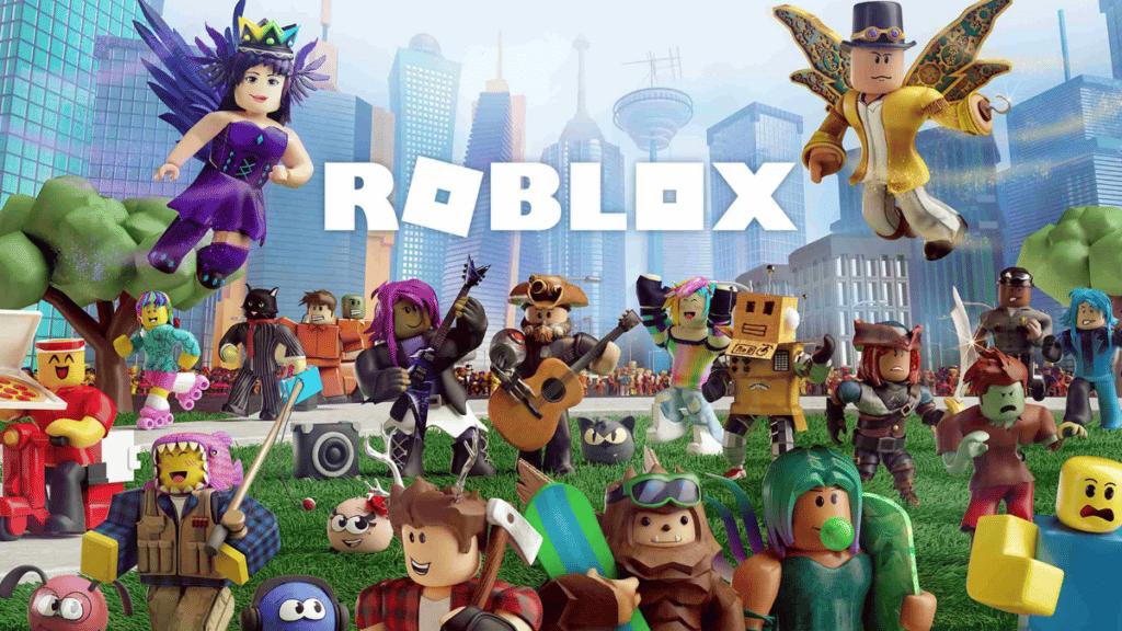 Roblox Star Codes list