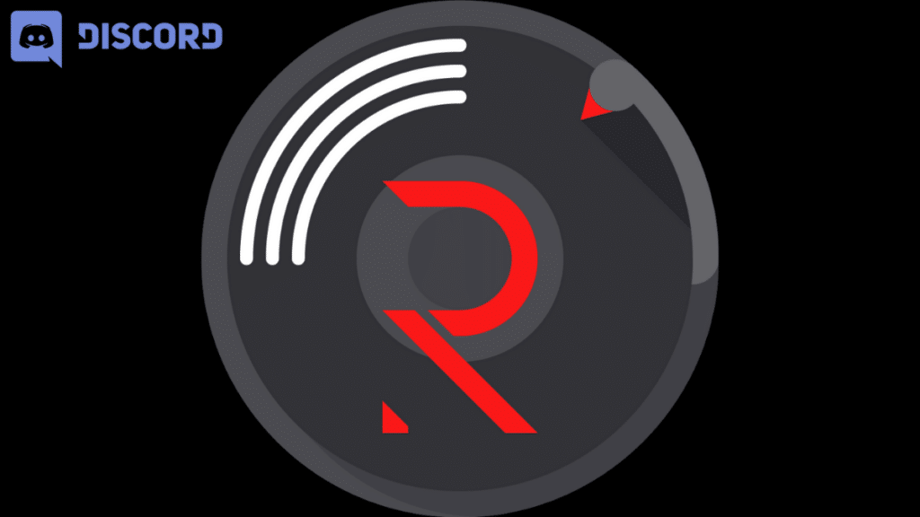 Rythm bot shuts down september 2021