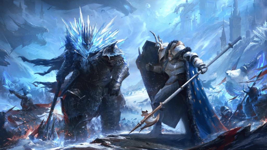 The Best RAID Shadow Legends Champions